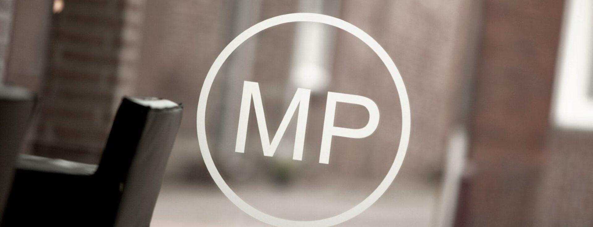 Marijke Paradiek-logo